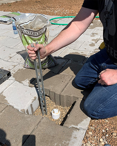 permeable-pavement-management-installation-4