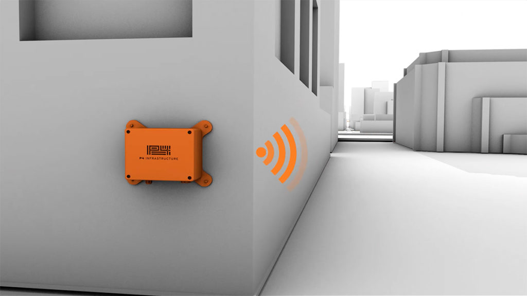 ShakeSense is a low-cost, IoT-enabled vibration monitoring system