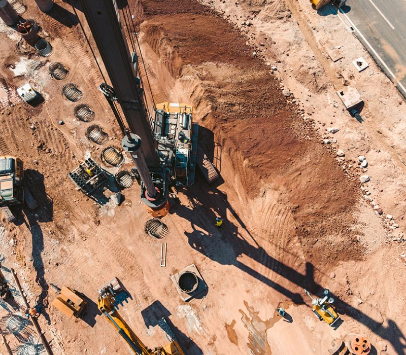 iot-enabled-vibration-monitoring-effects-construction