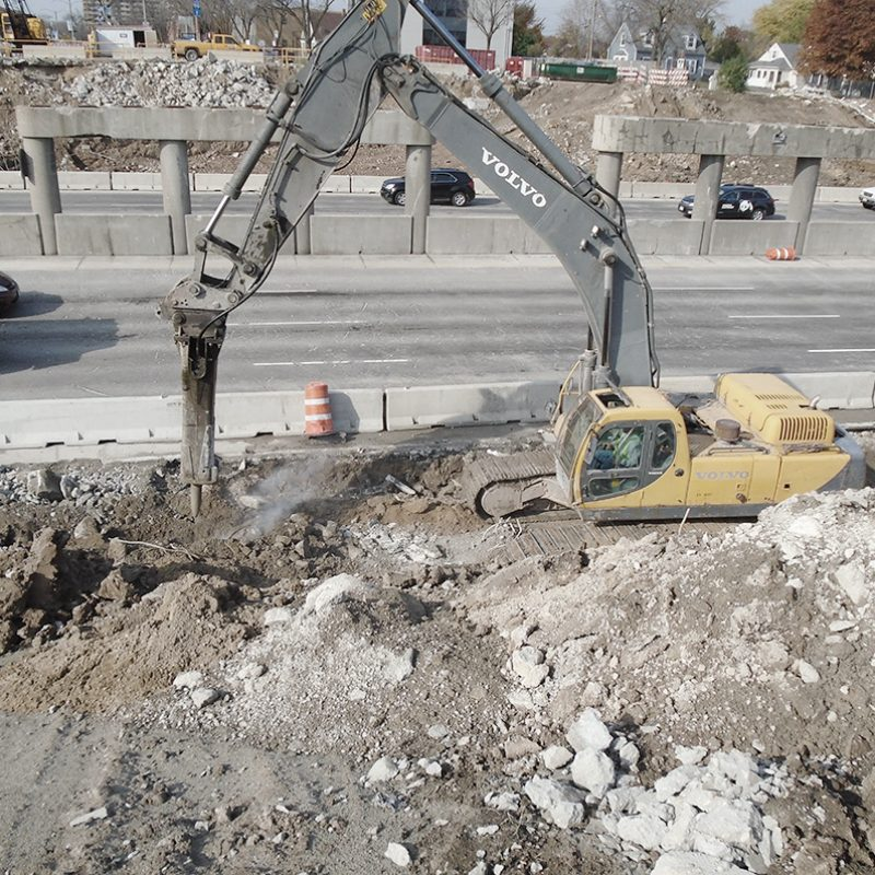 vibration-monitoring-effects-construction